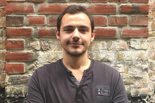 Taner Zabel